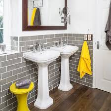How To Say Bathroom In England Bathroom Ideas Designs And Inspiration Ideal Home