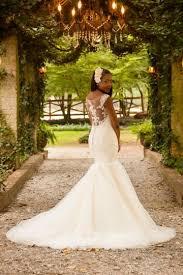 wedding dresses greenville sc carolina traditions dress attire spartanburg sc weddingwire