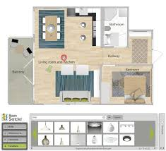 home planner software review of 3 best free interior design softwares roomsketcher ikea