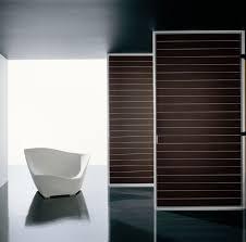 Modern Interior Doors For Sale 71 Best Ele Door I Window Images On Pinterest Modern Interiors