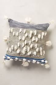 Pier One Pillows And Cushions 178 Best Diy Pillows Images On Pinterest Diy Pillows Cushions