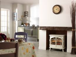 dimplex chevalier electric stove thornwood fireplaces