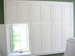 Installing Window Blinds Decorating Stunning Faux Wood Blinds Lowes For Adorable Window