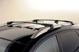 lexus sc300 roof rack 2014 hyundai tucson reviews and rating motor trend