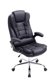 Chefsessel Design Bürostuhl Thor Chefsessel Schreibtischstuhl Drehstuhl Büro