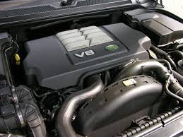 range rover engine file 2008 range rover sport hst tdv8 flickr the car spy 24