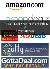 amazon black friday cyber monday sales 53 best black friday cyber monday sales images on pinterest