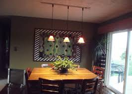light over kitchen table table kitchen lights over table beautiful over dining tables