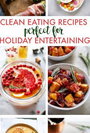 kitchen recipes s clean kitchen your healthy clean food