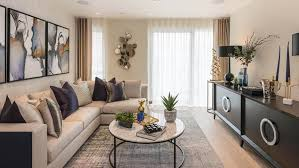 show home interior design show home room by room kidderpore green hstead