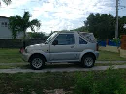 lj jeep for sale suzuki jeep models sale suzuki jeep for sale suzuki caribian