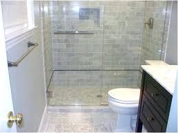 tiles contemporary bathroom tile ideas ultra modern bathroom