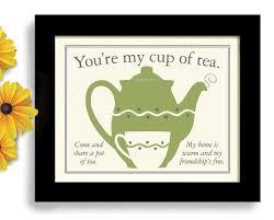 kitchen tea gift ideas 86 best kitchen tea ideas gifts images on