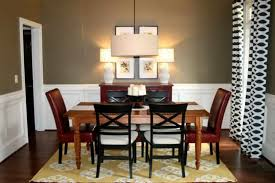 colori per sala da pranzo vernice per sala da pranzo foto di buoni colori di vernice a sala