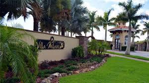 maronda homes baybury floor plan villa milano in port charlotte fl new homes u0026 floor plans by