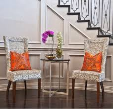 Accent Tables For Foyer Designing A Foyer Or Entryway Style Your Space