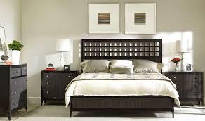 Used Bedroom Set Queen Size Pier One Bedroom Furniture
