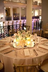 st augustine wedding venues reception location downtown saint