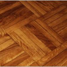 Engineered Flooring Vs Laminate Engineered Hardwood Vs Laminate Flooring Flooring Home