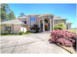 Luxury Homes For Sale Buckhead Atlanta Ga Jonesboro Homes For Sales Atlanta Fine Homes Sotheby U0027s