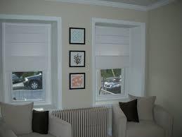 livingroom nyc contemporary white stock radiator covers nyc for modern livingroom