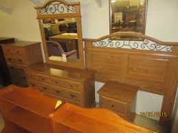 Used Ethan Allen Bedroom Furniture   used ethan allen bedroom furniture photos and video