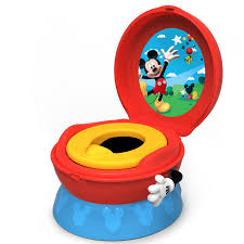 Cars Potty Chair Disney Baby Unique Products Inspired Ideas