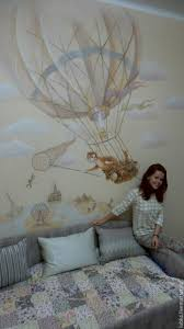 3923 best tromp oil murals images on pinterest painting