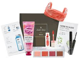 best korean skin care deals black friday 2017 32 best makeup and beauty box subscriptions you must try in 2017