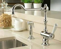 country kitchen faucets country kitchen faucets awesome and 42 rohl throughout 19 ideas