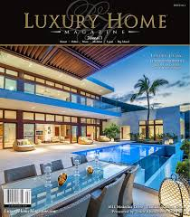 Oahu Luxury Homes by Luxury Home Magazine Hawaii Issue 10 4 By Luxury Home Magazine Issuu