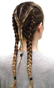 poof at the crown hairstyle 40 best sporty hairstyles for workout the right hairstyles