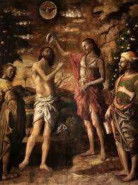 file andrea mantegna baptism of christ wga13978 jpg
