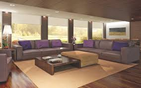 interior big living room furniture inspirations living room