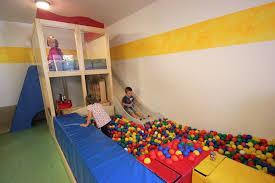 rutsche kinderzimmer rutsche kinderzimmer selber bauen wohnzimmer kreative