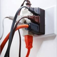 5 ways to prevent electrical fires angie u0027s list