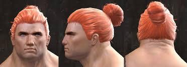 new hairstyles gw2 2015 the patch haircut 6669363 darkfallonline info