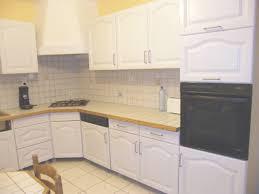 repeindre ses meubles de cuisine repeindre ses meubles de cuisine finest superbe repeindre ses