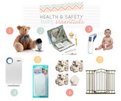 baby essentials baby essentials for your newborn picking baby monitors