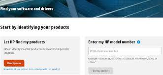 beats audio installer apk hp beats audio driver free for windows 10 driver talent