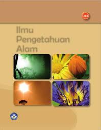 SMK MAK kelas10 smk ipa suparwoto [PDF Document]