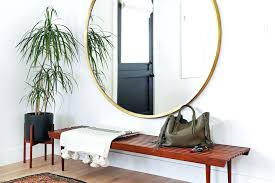 apartment entryway decorating ideas small entryways enchantinglyemily com