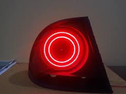 lexus is200 jdm headlights group buy mmsport v3 led taillights lexus is forum