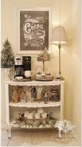 best 25 coffe bar ideas on pinterest coffe corner coffee nook
