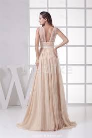 Wedding Dresses For Guests Uk Best Summer Wedding Guest Dresses Features Party Dress Summer