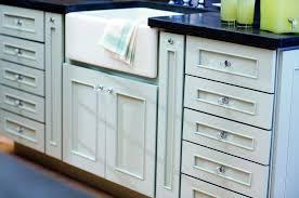 Decorative Dresser Knobs Kitchen Discount Cabinet Hardware Dresser Knobs Drawer Hardware