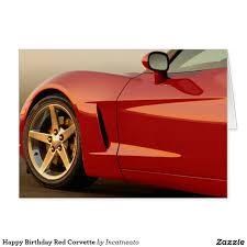 corvette birthday birthday corvette card dachshund and oktoberfest