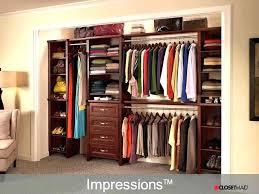 closet design online home depot home depot closet design closet design home depot amusing design