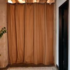 Panel Curtains Room Divider Curtains To Divide A Room Curtains Panel Curtains Room Divider