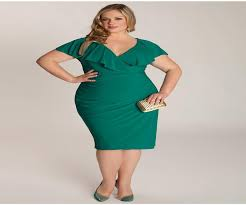 plus size dresses android apps on google play